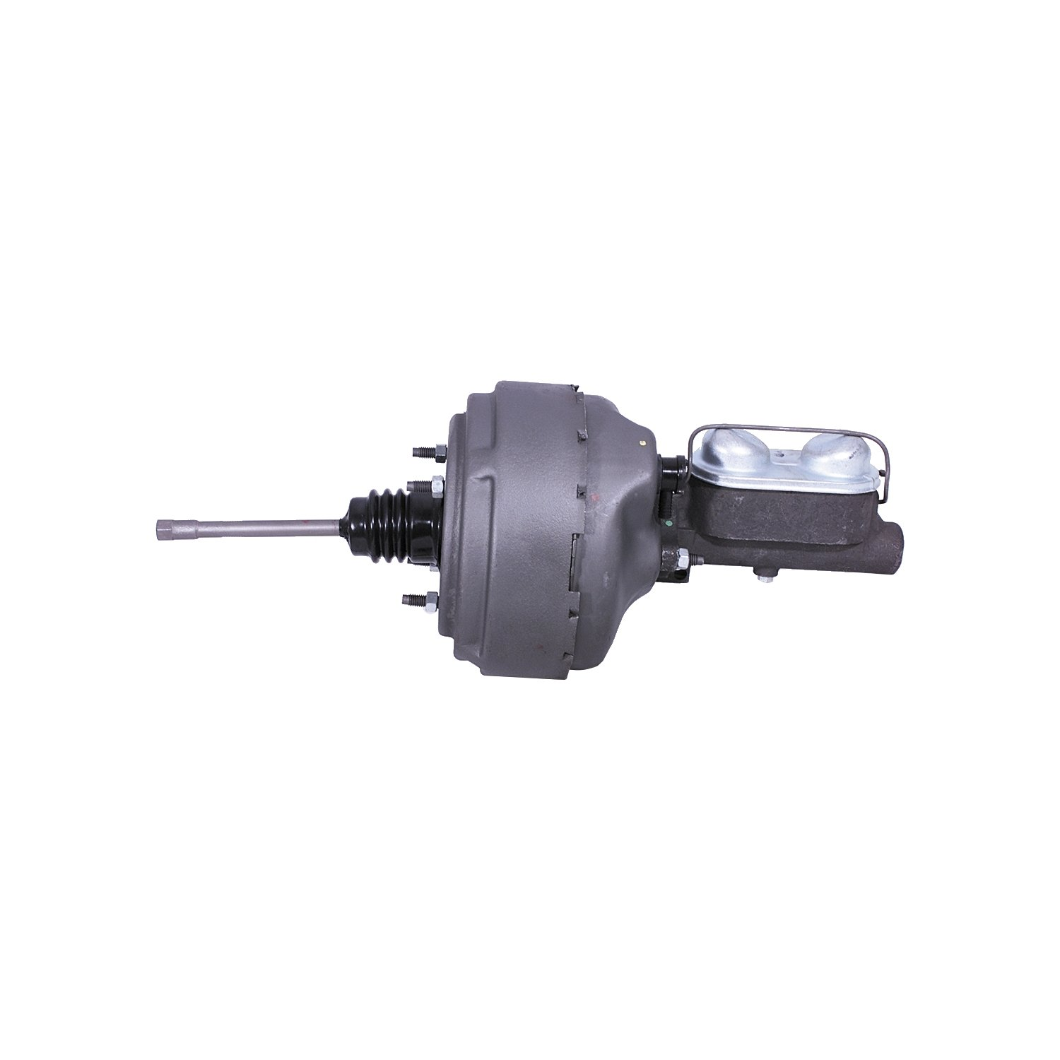Cardone 50-3114 Remanufactured Power Brake Booster with Master Cylinder A1 Cardone
