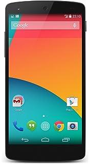 Amazon com: OnePlus One A0001 4G LTE 3GB-RAM 64GB-ROM 5 5 Inch