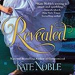Revealed   Kate Noble