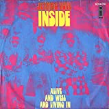 Jethro Tull: Inside [Vinyl]