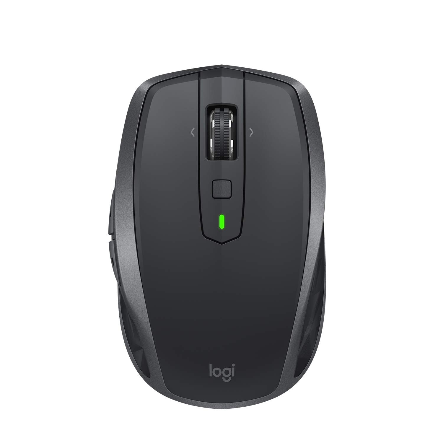 Logitech MX Anywhere 2S Black Friday Deal 2020