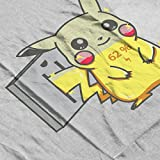 Charge-Pikachu-Pokemon-Mens-Hooded-Sweatshirt