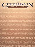 The Gershwin Collection - Composer Collection