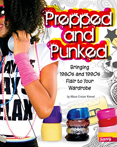 90s dresses grunge - 9