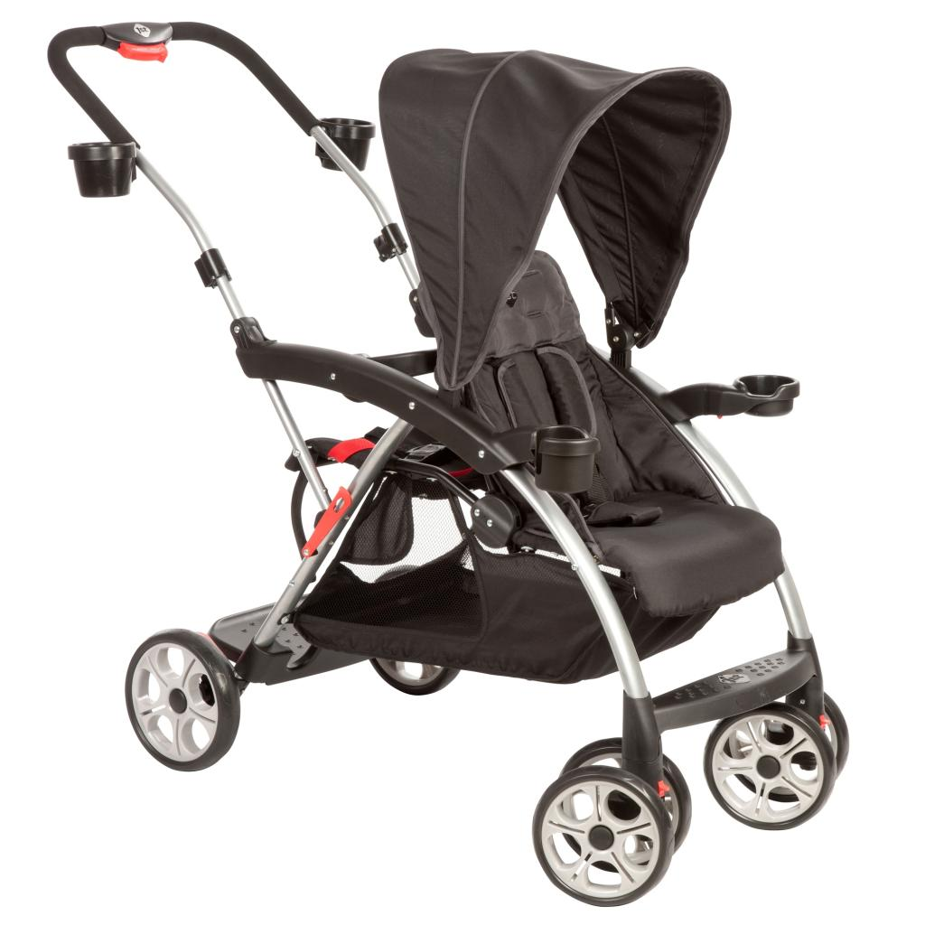B00A72MXMO on safety 1st car seat stroller