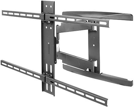 LTC LXLCD103 OLED QLED - Soporte de Pared para televisores de ...