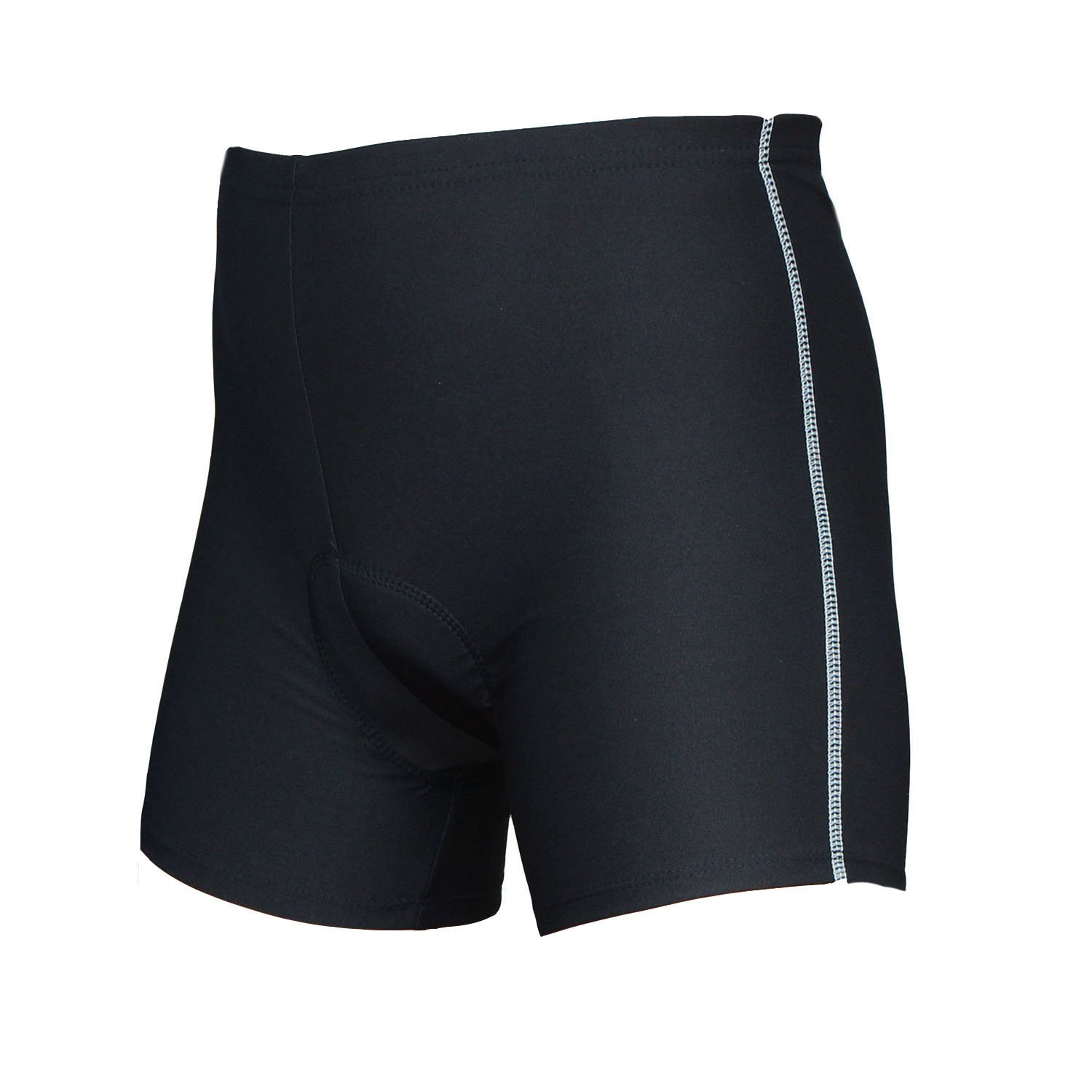 Best Rated in Men's Cycling Underwear & Helpful Customer ...