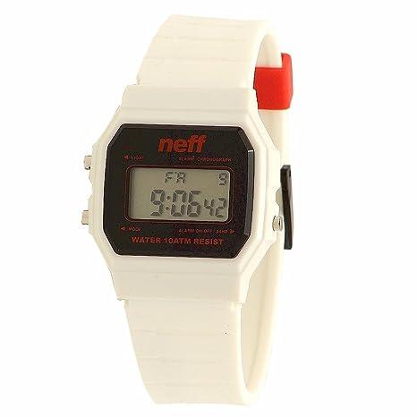 Neff NF0226 - Reloj