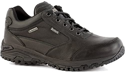 BESTARD Garda Gore-Tex® Performance Comfort (8.5 UK 42.5 EU)