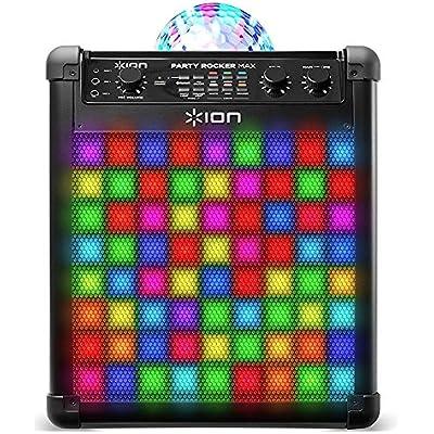 ion-audio-party-rocker-max-wireless