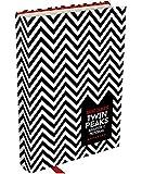 Twin Peaks. Arquivos e Memórias