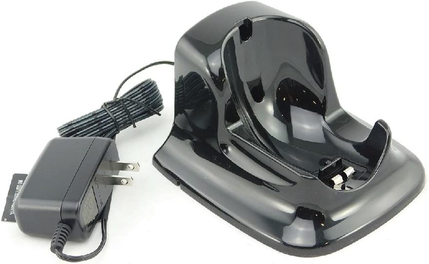 Black & Decker BDH2000PL Vacuum Replacement 20V Charger # 90592030-01, Model: , Home & Outdoor Store