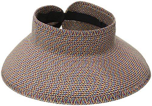 san-diego-hat-womens-visor-bright-one-size