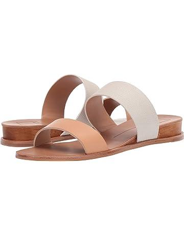 6e83132fff8 Women s Contemporary Designer Sandals