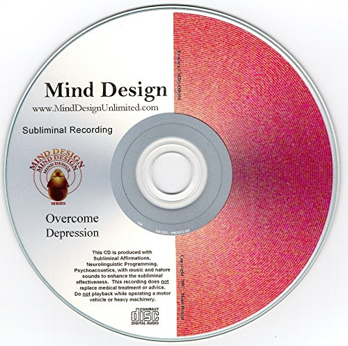 overcome-depression-subliminal-cd