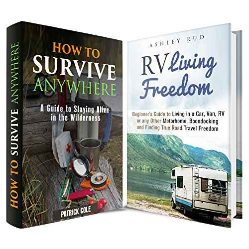 Adventure Motorhomes