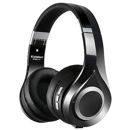 Amazon.co.jp: Bluetoothヘッド...
