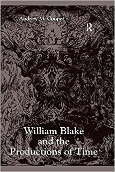 Descargar Utorrent 2019 William Blake And The Productions Of Time Leer Formato Epub