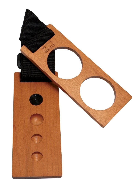 GEWA 415319 - Protecciones para el suelo madera arce