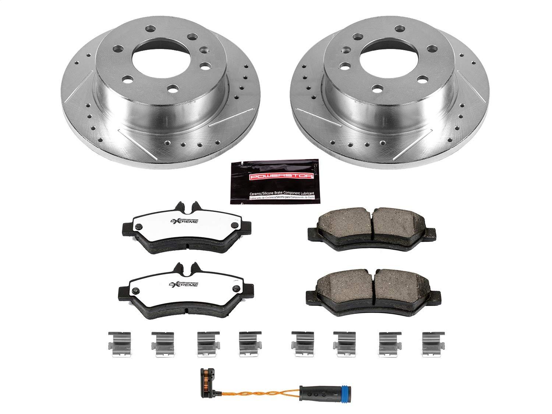 Zirgo 316988 Heat /& Sound Deadener for 53-56 Ford Truck ~ Master Stg3 Kit