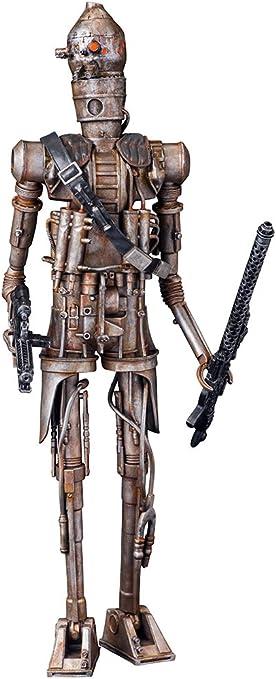 Hunter Killer Droid