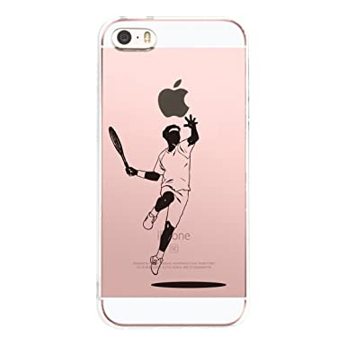 coque iphone 6 vanki