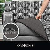 Sofa Shield Original Patent Pending Reversible