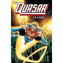 Quasar Classic Vol. 1 (Quasar (1989-1994))