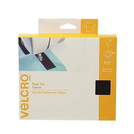 Amazon VELCRO Brand