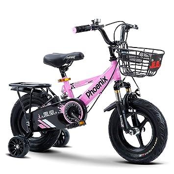 Amazon.com: Bicicletas infantiles Bicicletas infantiles ...