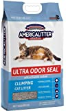 Cat Litter Clumping Odor Control Baby Powder(15kg/bag)
