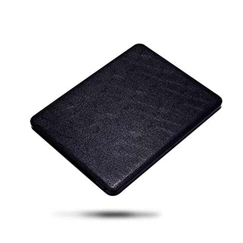 ChenXiDian 16-Zoll-Bildschirm HD Film Video 3D Smartphone Bildschirmlupe HD-Video-Verst/ärker Phone Screen Magnifier-schwarz