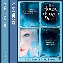The House of Frozen Dreams