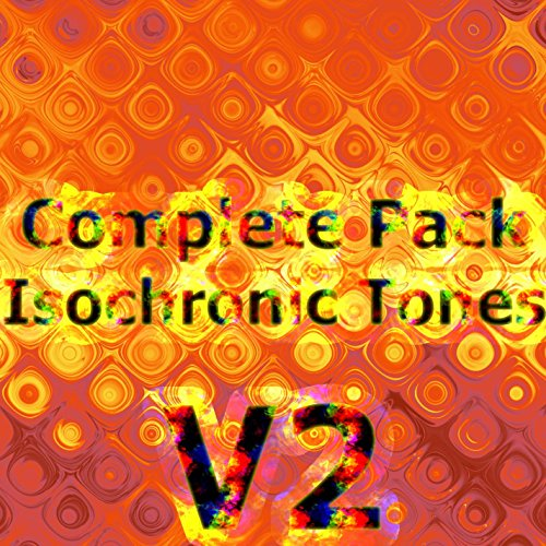 v2-1-hz-delta-waves-isochronic-tones-feeling-of-well-being-pituitary-stimulation-to-release-growth-h