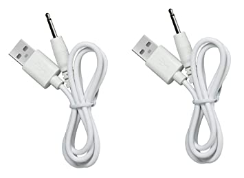 R265 USB 2.0 PRINTER CABLE for Epson Stylus Photo R260 NEW 6 ft R280