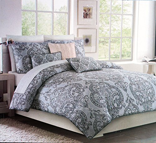 Desertcart Ae Tahari Home Buy Tahari Home Products