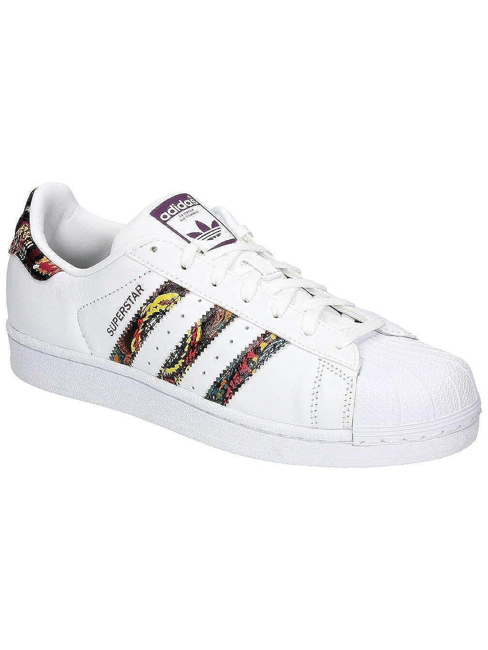 Adidas Originals äußerst ar II Unisex-Erwachsene Turnschuhe