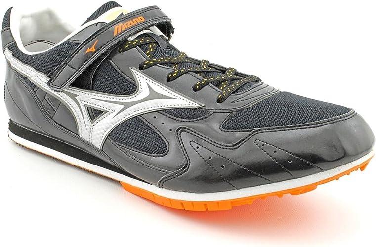 Mizuno Triple Jump Track \u0026 Field Shoes