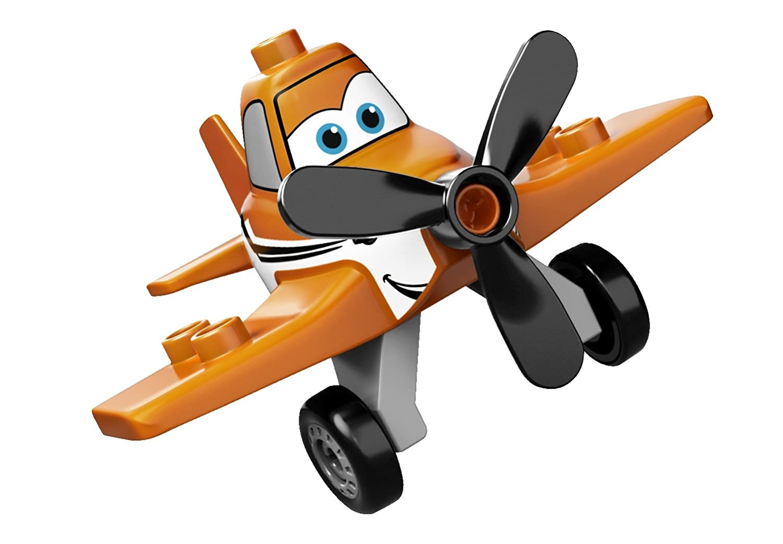 Uncategorized Dusty Planes amazon com lego disney planes dusty and chug toys games