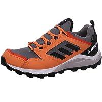 adidas Terrex Agravic TR GTX W, Zapatillas Deportivas para Mujer