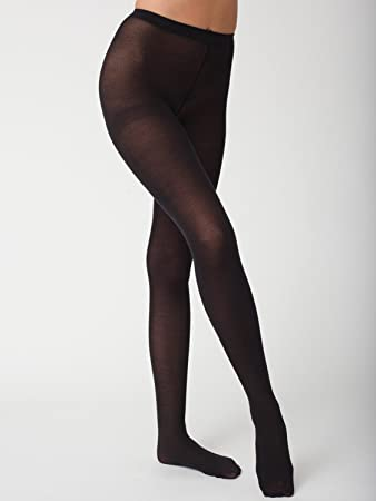 Women pantyhose Ethnic in