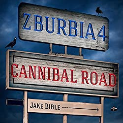 Z-Burbia 4