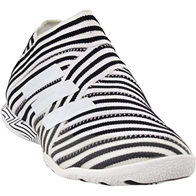 adidas Men's Nemeziz Tango 17+ 360 Agility Soccer Shoes
