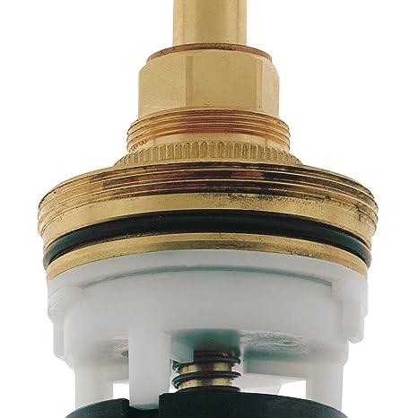 Grohe Friedrich Aqua dimmer Cartridge 15 x 21
