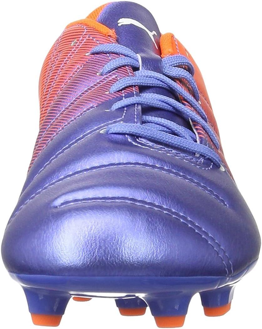 PUMA Evopower 4 3 FG, Chaussures de Football Compétition