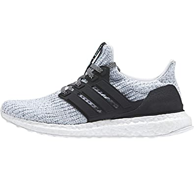 check out 4a550 4591e adidas Ultraboost 4.0 Shoe Women's Running: Amazon.co.uk ...