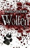 Wolfen: Werwolfs-Thriller