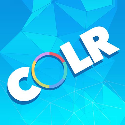 color alive app - 6