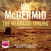 Mermaids Singing | Val McDermid