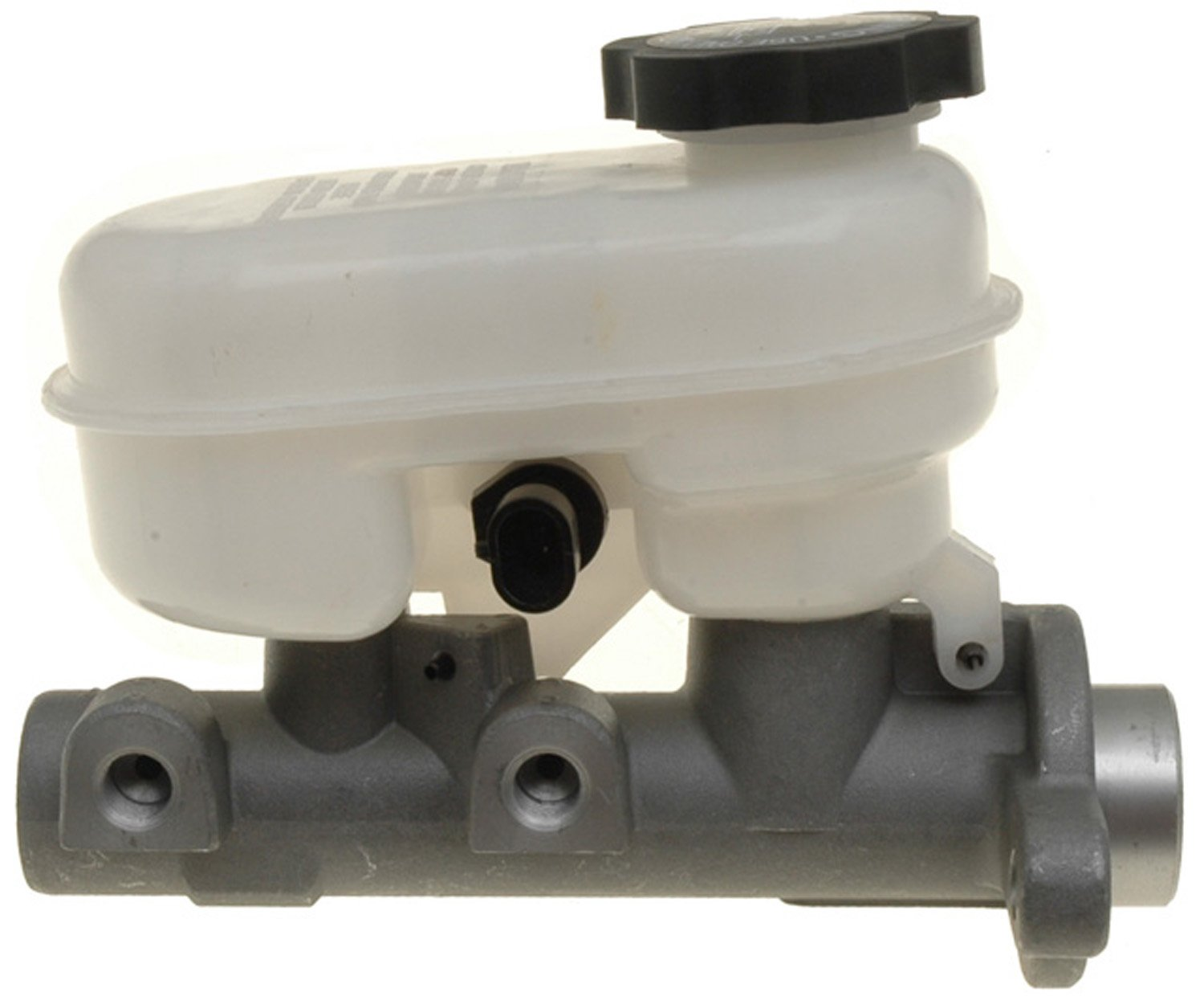 ACDelco 18M2441 Professional Durastop Brake Master Cylinder Assembly